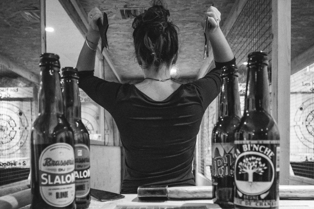 Hache-de-grenoble-biere